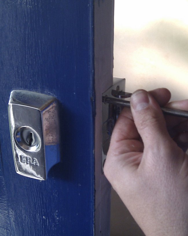 Lock Locksmith Tech Las Vegas, NV 702-551-0574